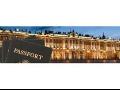 Zajištění víza do Ruska -  turistické, obchodní a tranzitní i expresní