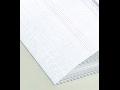 Papír do škol Praha