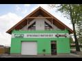 Spojovac� materi�l pro kutily i stroj�rensk� firmy - P��bram