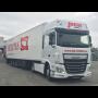 Internationaler Straßenverkehr,Transport gefährlicher Güter nach ADR Italien, Schweiz