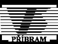 Z�kladn� kurzy a rekvalifikace pro motorov� voz�ky P��bram