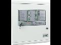 Kamerový systém, elektronická zabezpečovací signalizace objektu