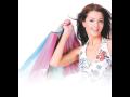 Nakupování ve velkoobchodu s drogerií - drogistické a kosmetické zboží