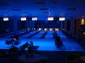 Bowlingov� centrum Praha z�pad