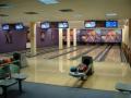 Bowling - z�bava pro v�echy Vestec u Prahy