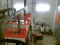 Modernizace provoz� �praven vody