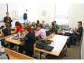 Školení technik BOZP, rekvalifikace, profesní kvalifikace
