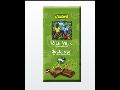 Rýžová bio čokoláda