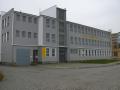 Nabídka kovářských prací Plzeň