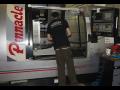 Frézování – CNC a konvenční stroje Židlochovice