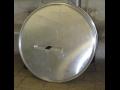 CNC a konven�n� stroje �idlochovice
