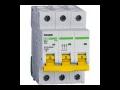 Eshop s komplexním materiálem pro elektrotechniku - kompletní sortiment kabelů, vodičů...