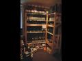 kvalitní vína z Moravy