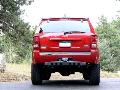 Auto diagnostika vozidiel Chrysler, Jeep, Dodge-servis Zl�nsk� kraj, �R