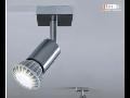 Vysoká efektivita a životnost, to nabízí LED světelné zdroje Osram.