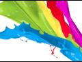 Barvy a laky pro ofsetový tisk