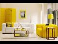 Levné úklidové služby-úklid domácností, firem, kanceláří za nízké ceny