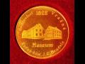Pam�tn� mince