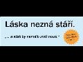 Zajištění doplňkového penzijního spoření - Česká spořitelna – penzijní ...