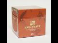 Prodej �en�enov�ch v�robk�, mo�sk�ch �as a produkt� na su�i Praha
