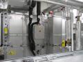 Projektov�n�, realizace a instalace vzduchotechnick�ch syst�m� Doma�lice