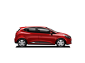 Nov� Renault CLIO prodej