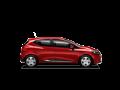 Nov� a ojet� vozy Renault a Dacia k prodeji �esk� Bud�jovice, T�bor