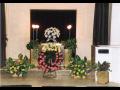 Ausl�ndische und spezielle Bestattungsdienste und komplizierte Transporte von Verstorbenen, die Tschechische Republik