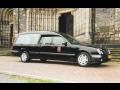 Ausländische und spezielle Bestattungsdienste und komplizierte Transporte von Verstorbenen, die Tschechische Republik