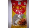Eshop korejsk� potraviny Praha