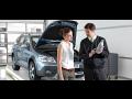 Servis voz� zna�ky �koda a Volkswagen Praha