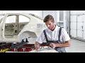 Opravy vozů Škoda a Volkswagen Praha