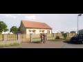Výstavba rodinných domů na klíč Kladno