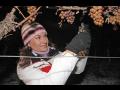vinačství s ledovým vínem Velké Pavlovice