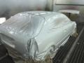 Odborn� renovace, oprava laku vozidel-autolakovna Zl�n-P��luky