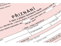 Kvalitní zpracování daňového přiznání FO i právnických osob Olomouc