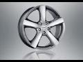 Origin�ln� p��slu�enstv� Renault