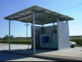 Prodej technologií pro skladování a výdej motorové nafty i AdBlue Plzeň