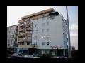 Provádění spřažených stropů Praha