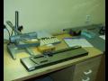 Měření na výrobcích