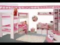 Nábytek na míru, výroba a prodej nábytku, kvalitní dětské pokoje, nábytek pro děti