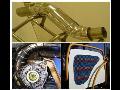 Oh�b�n� trubek a profil� - tv��en� kov� a sva�ov�n�
