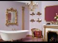 Realizace koupelny pro �eny, mu�e-obklady, dla�by Uhersk� Hradi�t�