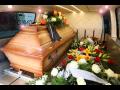 Poh�ebn� �stav Konkordia nab�z� pomoc p�i za��zen� poh�bu, kremace