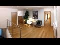 Úklidová firma, agentura pro pravidelný úklid rodinných domů, hal i kanceláří
