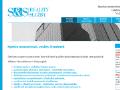 Profesionální prodej a pronájem nemovitostí Nymburk
