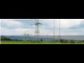 Projektov�n� elektrick�ch veden� Praha