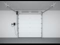 Autorizovaný prodej a montáž garážových vrat a vjezdových bran