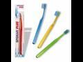 Prodej zubn�ch a mezizubn�ch kart��k� SPOKAR
