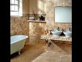 Vybavení koupelen, obklady, dlažby, sanitární keramika Olomouc